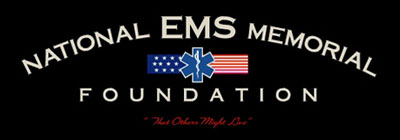 National EMS Memorial Foundation